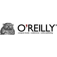 O'Reilly Media coupons