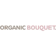 Organic Bouquet coupons