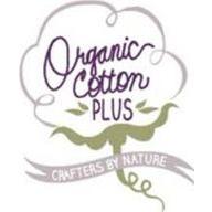 Organic Cotton Plus coupons