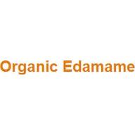 Organic Edamame coupons