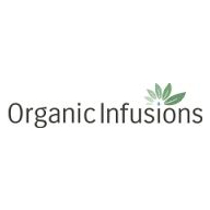 Organic Infusions coupons