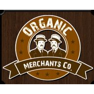 Organic Merchants coupons