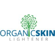 Organic Skin Lightener coupons