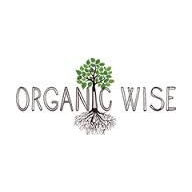 Organic Wise coupons
