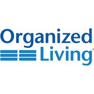 Organized Living coupons