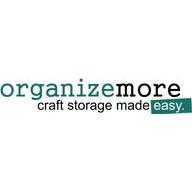 OrganizeMore coupons