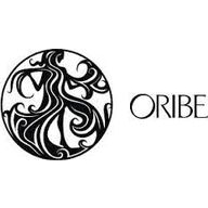 ORIBE Hair Care coupons