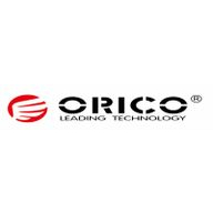 ORICO coupons