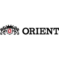 Orient Watch coupons