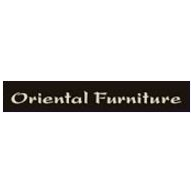 ORIENTAL FURNITURE coupons