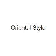 Oriental Style coupons