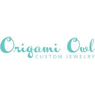Origami Owl coupons