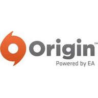 Origin Store coupons