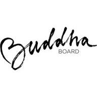 Original Buddha Board coupons