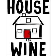 Original House Wine coupons