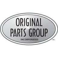 Original Parts Group coupons
