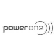 ORIGINAL Powerone coupons