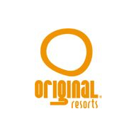 Original Resorts coupons