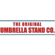Original Umbrella Stand coupons