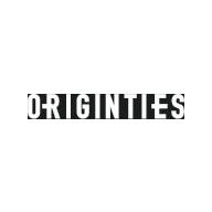 Originties coupons