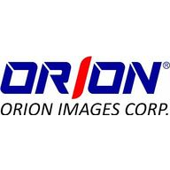 ORION Images coupons