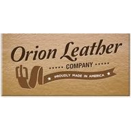 Orion Leather coupons