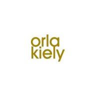 Orla Kiely coupons