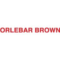 Orlebar Brown coupons