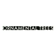 Ornamental Trees coupons