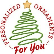 Ornaments For You coupons