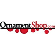OrnamentShop coupons