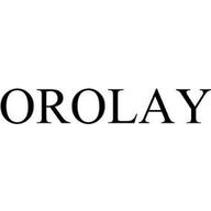 Orolay coupons