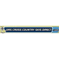 ORS Cross Country Skis Direct coupons