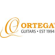 Ortega Guitars coupons