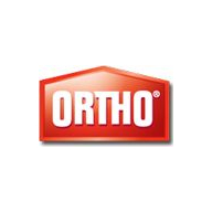 Ortho coupons