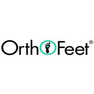 Orthofeet coupons