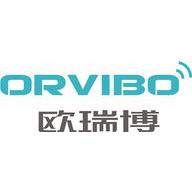 orvibo coupons