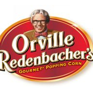 Orville Redenbacher's coupons