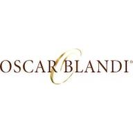 Oscar Blandi coupons