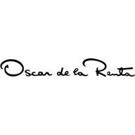 Oscar de la Renta coupons