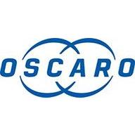 Oscaro Online Auto Parts coupons