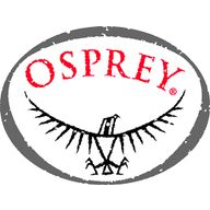 Osprey coupons