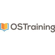 OSTraining coupons