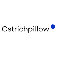 Ostrichpillow coupons