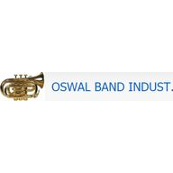 OSWAL coupons