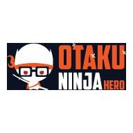 OTAKU NINJA HERO coupons