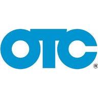 OTC Tools coupons