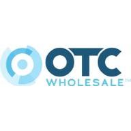 OTC Wholesale coupons