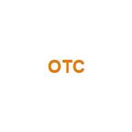 OTC coupons