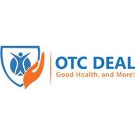 OtcDeal  coupons